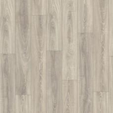 Ламинат Dolce Flooring Дуб тосколано светлый DF32-1087 32 класс 8 мм