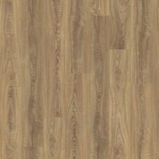 Ламинат Dolce Flooring Дуб тосколано натуральный DF32-1089 32 класс 8 мм