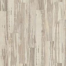 Ламинат Dolce Flooring Дуб троянский светлый DF32-2807 32 класс 8 мм