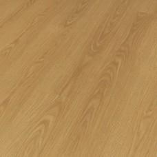 Ламинат Dolce Flooring Дуб виндзор натуральный DF32-2613 32 класс 8 мм