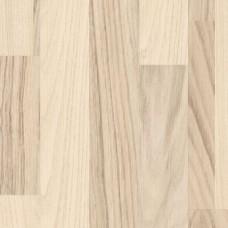 Ламинат Dolce Flooring Ясень белый DF32-2497 32 класс 8 мм