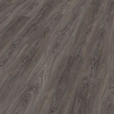 Ламинат Dolce Flooring Дуб тосколано черный DF32-2188 33 класс 8 мм