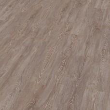 Ламинат Dolce Flooring Акация винтаж DF32-2643 32 класс 8 мм