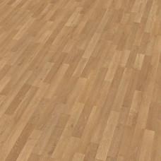 Ламинат Dolce Flooring Дуб гаррисон натуральный DF32-2353 32 класс 8 мм
