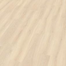 Ламинат Dolce Flooring Дуб лофт DF32-2709 32 класс 8 мм