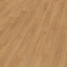 Ламинат Dolce Flooring Дуб шенон медовый DF32-2735 32 класс 8 мм