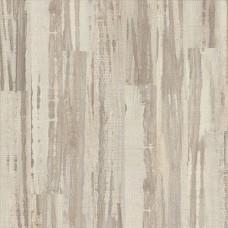 Ламинат Dolce Flooring Дуб троянский светлый DF32-2813 32 класс 8 мм