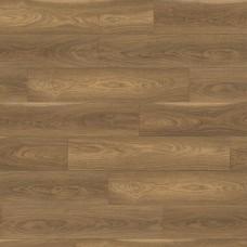 Ламинат Dolce Flooring Орех мансония DF32-2772 32 класс 7 мм