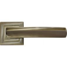 Дверная ручка Rucetti RAP 11-S AB