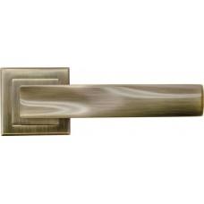Дверная ручка Rucetti RAP 14-S AB