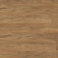 Ламинат Egger Дуб Мелба коричневый коллекция PRO Laminate 2021 Classic 32 класс 8 мм с фаской EPL191 (Россия)