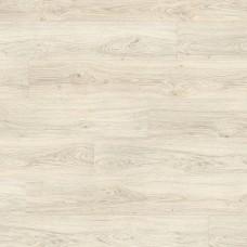 Ламинат Egger Дуб Азгил белый коллекция PRO Laminate 2021 Classic 33 класс 10 мм EPL153 (Россия)