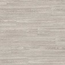 Ламинат Egger Дуб Сория светло-серый коллекция PRO Laminate 2021 Classic 33 класс 10 мм EPL178 (Россия)
