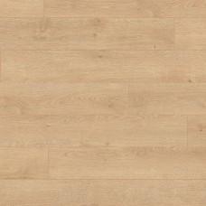 Ламинат Egger Дуб Ньюбери светлый коллекция PRO Laminate 2021 Classic 33 класс 12 мм EPL046 (Россия)