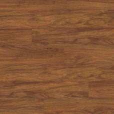 Ламинат Egger Древесина Аджира коричневая коллекция PRO Laminate 2021 Classic 33 класс 12 мм EPL174 (Россия)