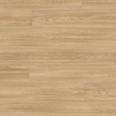 Ламинат Egger Дуб Сория натуральный коллекция PRO Laminate 2021 Classic 33 класс 12 мм EPL179 (Россия)