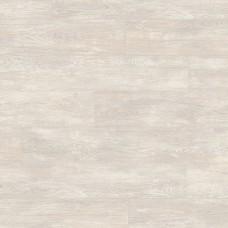Ламинат Egger Дуб Азгил винтаж коллекция PRO Laminate 2021 Classic 33 класс 12 мм EPL188 (Россия)