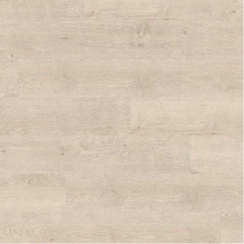 Ламинат Egger Дуб Ньюбери белый коллекция PRO Laminate 2021 Classic 33 класс 8 мм без фаски EPL045 (Россия)