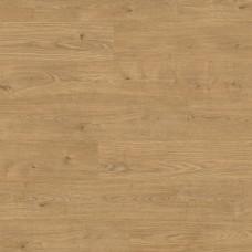 Композитный ламинат Egger GreenTec Дуб Бердал натуральный коллекция PRO Design Classic EPD034
