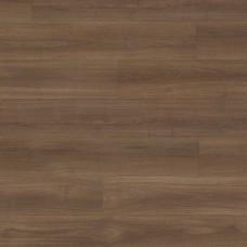 Композитный ламинат Egger GreenTec Орех Бедолло средний коллекция PRO Design Classic EPD036