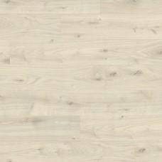 Композитный ламинат Egger GreenTec Дуб Алмингтон светлый коллекция PRO Design Classic EPD039