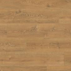 Композитный ламинат Egger GreenTec Дуб Уолтем натуральный коллекция PRO Design Large EPD027