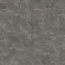 Композитный ламинат Egger GreenTec Камень Металл антрацит коллекция PRO Design Large EPD043