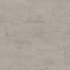 Композитный ламинат Egger GreenTec Хромикс серебро коллекция PRO Design Large EPD046