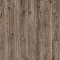 Виниловый пол Egger Дуб покрашенный серый коллекция Design+ ED4030 (EPD011)