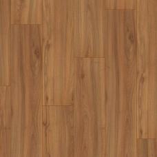 Виниловый пол Egger Орех коричневый коллекция Design+ ED4032 (EPD012)