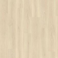 Ламинат Egger CLASSIC 33 класс 8 mm Н2709 дуб Лофт белый