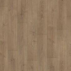 Ламинат Egger Дуб Нортленд коричневый коллекция CLASSIC 33 класс 11 mm Н2352