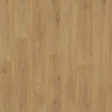 Ламинат Egger Дуб Шенон медовый коллекция CLASSIC 32 класс 8 mm Н2735