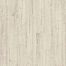 Ламинат Egger Сердцевина ясеня белая коллекция CLASSIC 32 класс 7 mm Н1075