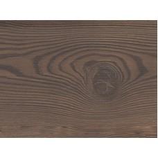 Массивная доска Magestik Floor Дуб шоколад (300-1800) х 125 х 18 мм коллекция Classic