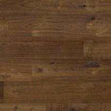 Пробковое покрытие Egger Дуб Беннетт тёмный коллекция PRO Comfort Large 31 класс 10 мм EPC010 (Германия)
