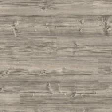 Пробковый пол Egger Дуб Хантсвилл серый коллекция PRO Comfort Long 31 класс 10 мм EPC016 (Германия)