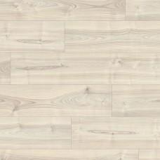 Ламинат Egger Сердцевина ясеня белая коллекция PRO Laminate Large 32 класс 8 мм EPL040 (Россия)