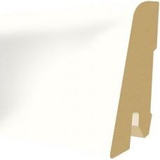 Плинтус МДФ Egger L201 к декорам Дуб Азгил винтаж (EPL188) Сосна Инвери винтаж (EPL172) Дуб Видора пестрый (EPC036)