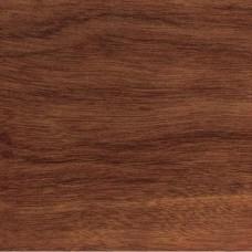 Ламинат Epi Дуссия Африканская коллекция Clip400 C417