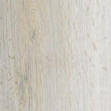 Ламинат Epi Светло-серый отбеленный коллекция Clip400 C517