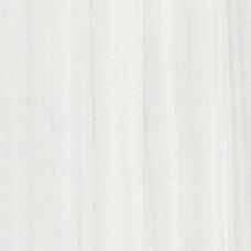 Ламинат EPI коллекция Roysol D Clic Aquastar Белый опал 216