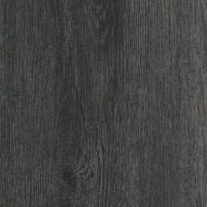 Ламинат Epi Дуб Черный коллекция Clip400 C160