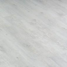 Ламинат Epi Эверест коллекция Forte/Generation G183