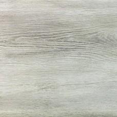 Ламинат Epi Лилия коллекция Clip400 C446