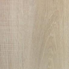 Ламинат Epi Монэ коллекция Forte Generation G527