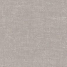 Ламинат EPI коллекция Alsafloor Illusion Джинс крот 820