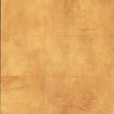 Ламинат EPI коллекция Alsafloor Illusion Карамель 822