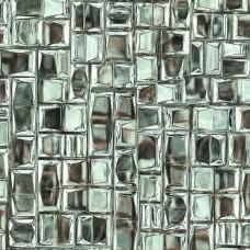 Ламинат Epi Alsafloor Illusion 818 Кубический опал