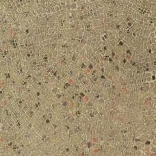 Ламинат EPI коллекция Alsafloor Illusion Мозайка анаконда 817